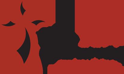 EGO-DECO
